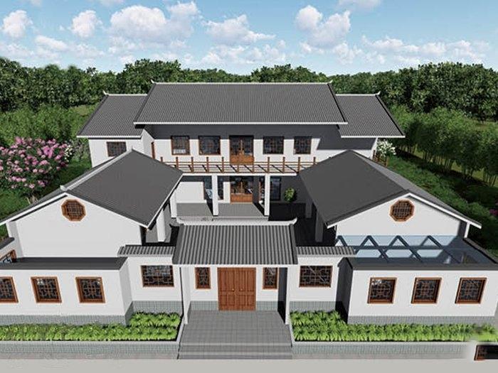 安徽轻钢房屋造价